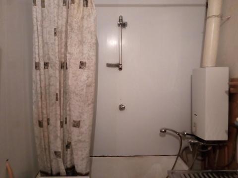 Продается комната в 7-комнатной квартире, г. Санкт-Петербург, ул. Б.Зе - Фото 3