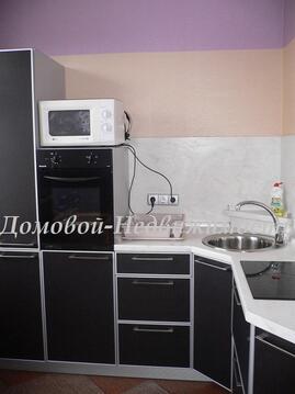 Продажа однокомнатной квартиры у метро Коломенская - Фото 4