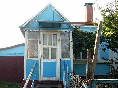 Дом ул. Добролюбова 23 - Фото 2
