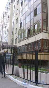 Продажа квартиры, м. Удельная, Костромской пр-кт. - Фото 1