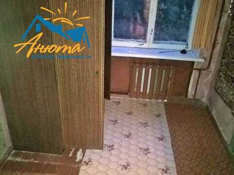 2 комнатная квартира в Жуков, Юбилейная 6 - Фото 3