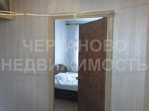 Комната в аренду у метро Улица Академика Янгеля - Фото 4