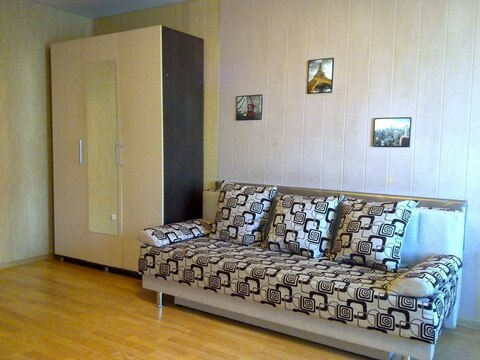 Сдам квартиру в новом доме в Центре - Фото 4