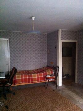 Продажа 1 комн.квартиры в Домодедово - Фото 4