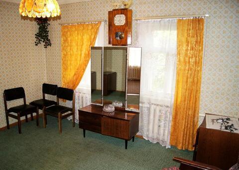 Продается дом в Наро-Фоминске на участке 6 соток ИЖС - Фото 4