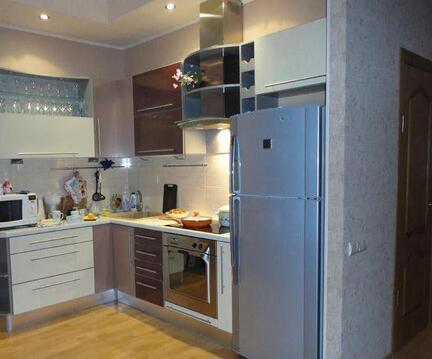 Продажа квартиры, Купить квартиру Рига, Латвия по недорогой цене, ID объекта - 313137219 - Фото 1