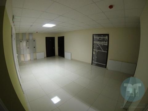 Сдается 1-к квартира в ЖК дом на Рижской - Фото 5