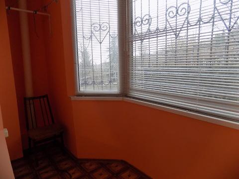 Однокомнатная квартира в Ялте пер. Сосновый. - Фото 3