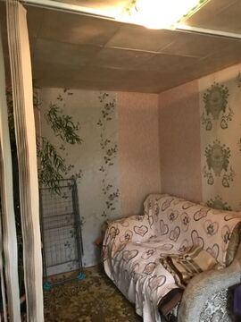 1 квартира в г.Обнинске ул.Звездная д.17 ( дгт ) - Фото 1