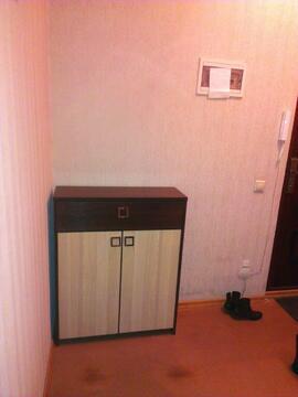 Сдаётся замечательная квартира ул.Ленинская д.14 - Фото 3