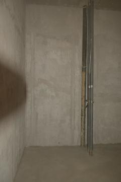 "Аренда в Одинцово, ЖК ""Гусарская баллада"": под офис, кафе, услуги. - Фото 4"