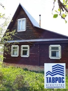 Загородный дом с прямым железнодорожным сообщением - Фото 4