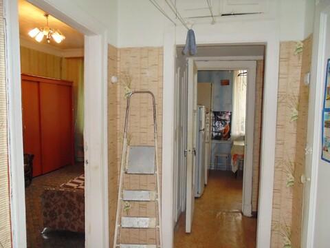 Продам 3-х комнатную квартиру р-н Втузгородок - Фото 4
