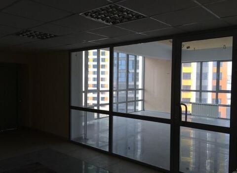 """Офис 80 метров в бизнес центре напротив ТЦ """"Фантастика"""". - Фото 2"""