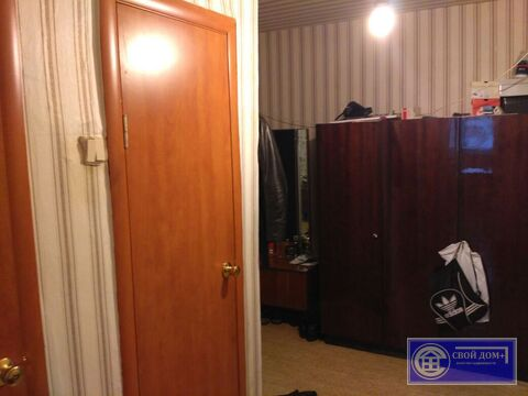 2-комнатная квартира с.Теряево Волоколамский р-н - Фото 4