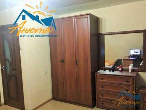 Продается малогабаритная 1 комнатная квартира в городе Обнинск улица Л - Фото 5