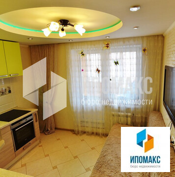 Продается просторная 1-ая квартира в г.Апрелевка - Фото 3