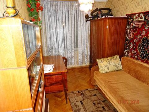 Сдается 2-х комнатная квартира в г.Одинцово - Фото 2