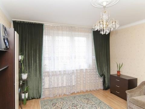 3-к квартира в г. Королев - Фото 1