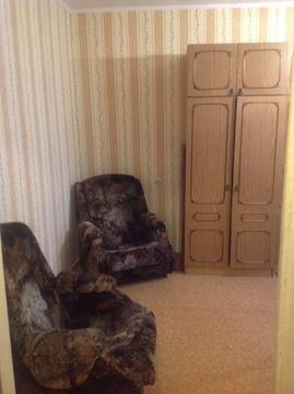 Продам дешевую 1 к квартиру в спальном районе - Фото 2