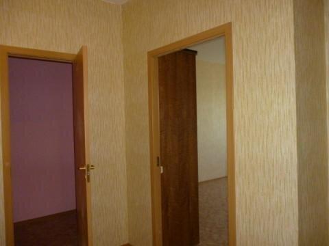 Сдается 1 комнатная квартира ул. Батова (в брагино) - Фото 3