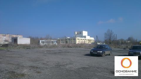 Земельный участок в центре п. Майский - Фото 2