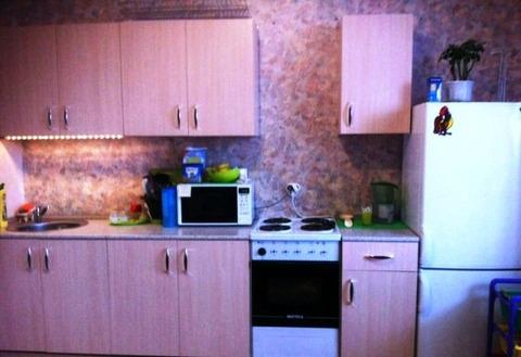 Сдаётся прекраная 2-комнатная квартира в Подольске в новом микрорайоне - Фото 3