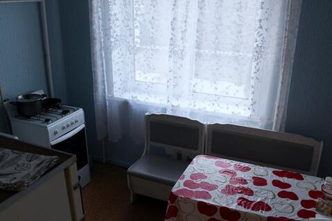Медгородок, С.Дерябиной, 30, 1-к. квартира, 1300 руб/сутки. - Фото 3