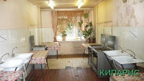 Сдается комната в сем. общежитии, ул. Энгельса 23, 18 кв. метров - Фото 2