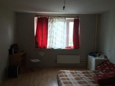 Продажа 4 комнатной квартиры Подольск - Фото 3