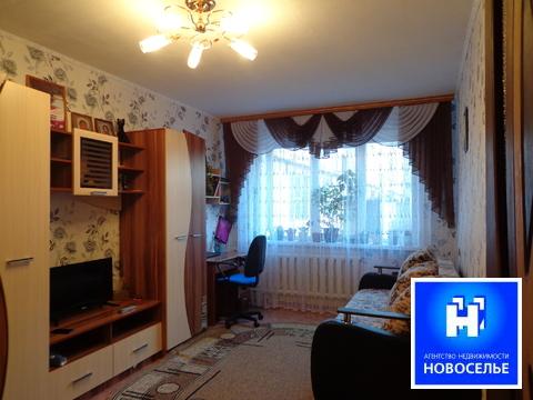 Продажа квартиры в Московском районе - Фото 4