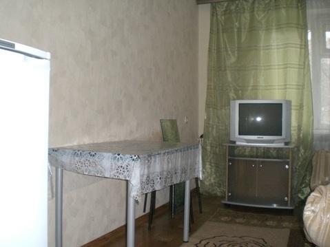 Продаю комнату 10кв. м. г. Климовск - Фото 3