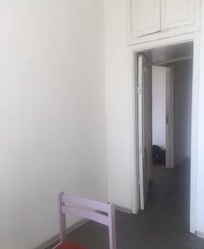 Продажа квартиры, м. Беговая, Ул. Беговая - Фото 5