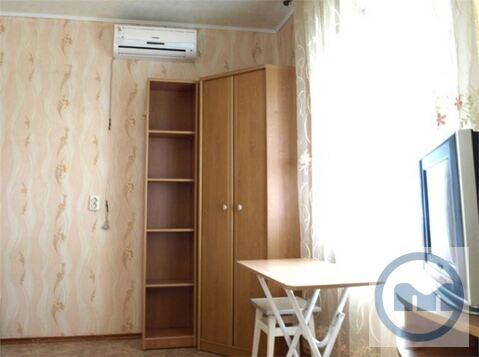 Аренда комнаты, Евпатория, Ул. Симферопольская - Фото 5