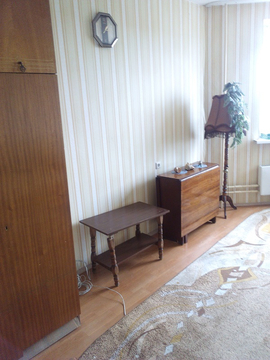 Аренда квартиры, Калуга, Ул. Ольговская - Фото 3