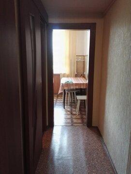 Продажа 1-комнатной квартиры, 42.5 м2, Октябрьский проспект, д. 62 - Фото 5