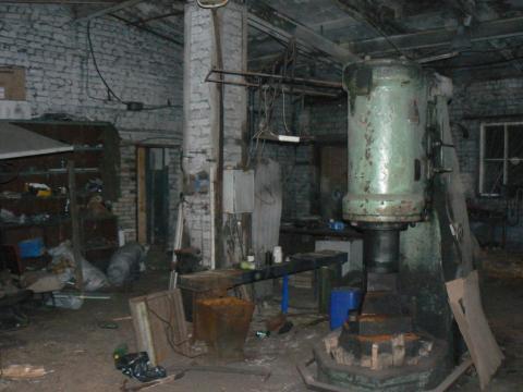 Продается помещение 130 кв.м промышленного назначение в г.Кимры - Фото 4