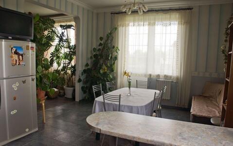 Дом для большой семьи в Подольске - Фото 3