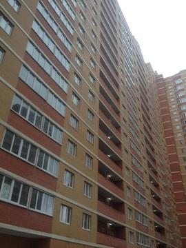 Сдаем квартиру в Москве, мкр- Щербинка, южный квартал д.9 - Фото 2