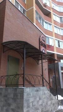Сдаётся хорошую 1-комнатную евро-квартиру в новостройке г. Истра - Фото 3
