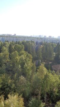 Продается 3-я квартира в г.Юбилейный на ул. Пушкинская, д. 3 - Фото 4
