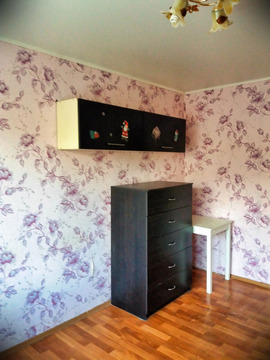 Продажа комнаты 13 м2 в пятикомнатной квартире ул Агрономическая, д 42 . - Фото 4