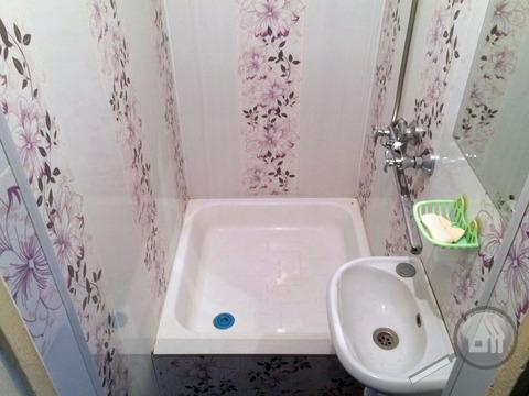 Продается комната с ок, пр-д Калинина - Фото 5