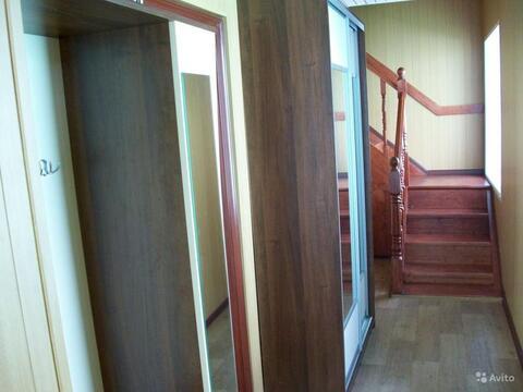 Аренда дома, Старый Оскол, Ул. Лесная Поляна - Фото 2
