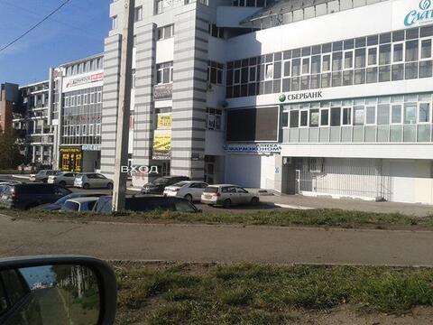 "Помещение ЖК ""Сантоки"" - Фото 2"