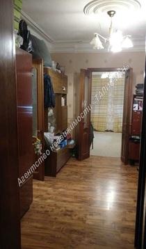 Продается дом в р-не Переулков - Фото 4