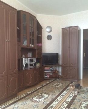 Продажа квартиры, Белгород, Ул. Апанасенко - Фото 4