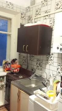 Продам 2-х квартиру ул.Подстанционная - Фото 5