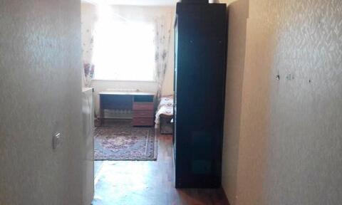 Сдаю малогабаритную квартиру - Фото 3