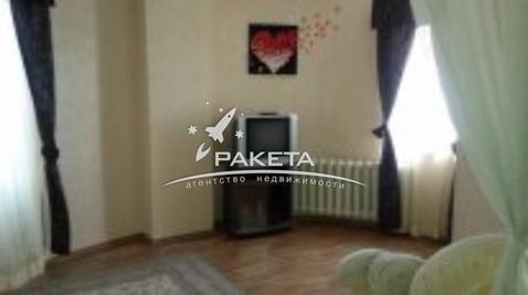 Объявление №42085811: Продаю 1 комн. квартиру. Ижевск, ул. Гагарина, д.5б,